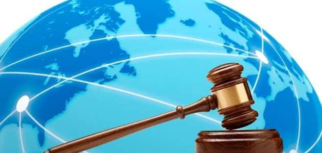 القانون التجاري السوري