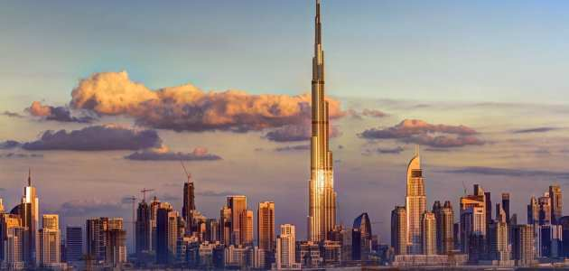 كيف تأسيس شركة في الإمارات