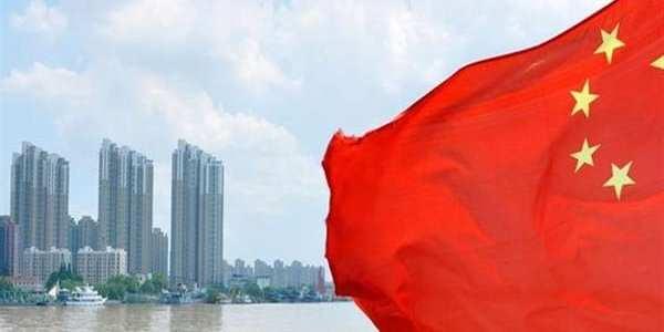كيفية تكوين شركة جديدة في الصين