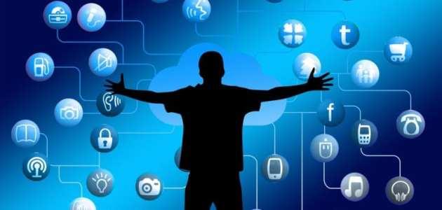 أدوات مفيدة لتتبع وسائل التواصل الاجتماعي