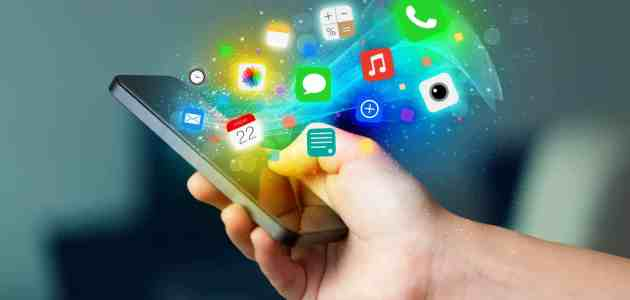 تطبيقات مفيدة لتتبع الوقت لأصحاب الأعمال الحرة