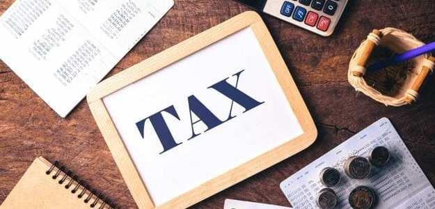 ما هي ضرائب السلع في السويد