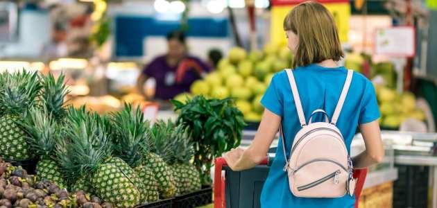 ما هي العوامل التي تؤثر على سلوك المستهلك