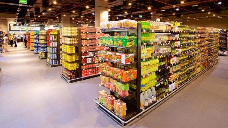 اسماء شركات مواد غذائية بالرياض