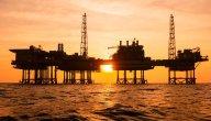 من هي دول النفطية حول العالم