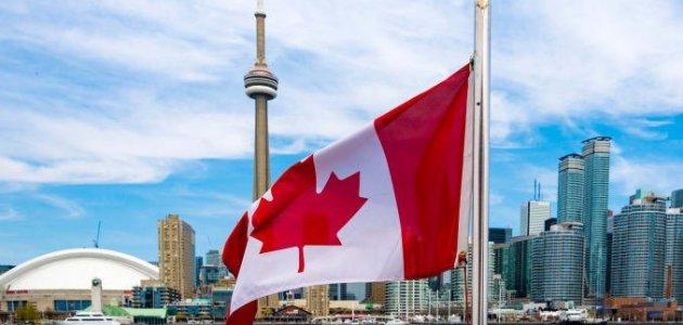 كيف أجد عملا في كندا