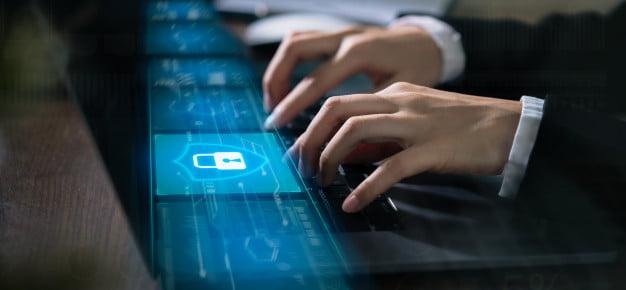 ما هي تخصصات شركة BASS لأتمتة الأعمال ونظام الأمن