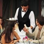 كيف تجذب الزبائن إلى مطعمك