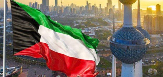 ماذا تصدر الكويت من المنتجات