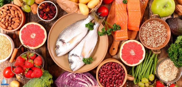 ما هي أهمية الصناعات الغذائية