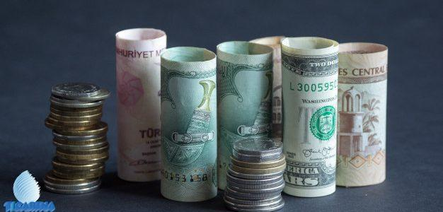 تعريف تمويل المشاريع