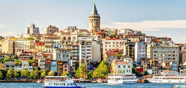 ما هي أرخص المدن التركية لشراء العقارات