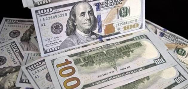 ما هي أفضل وقت للتداول في العملات