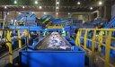 معلومات عن انشاء مصنع إعادة تدوير في الأردن