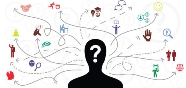 ما هي نماذج سلوك المستهلك