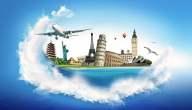 كيف يمكنك تنفيذ مشروع النقل السياحي