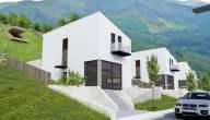 كم يكلف بناء العقارات في البوسنة
