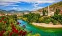 ما هو قانون تملك الأجانب في البوسنة