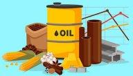 ماذا تحتاج قطر من بضائع وسلع تجارية