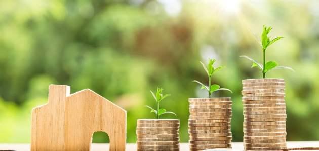دراسة الجدوى الاستثمار العقاري في السويد