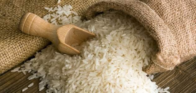 ما هي أنواع الأرز البسمتي