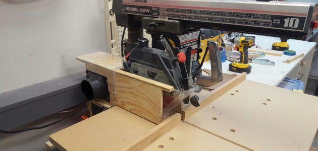 مشروع بيع نشارة الخشب في ألمانيا