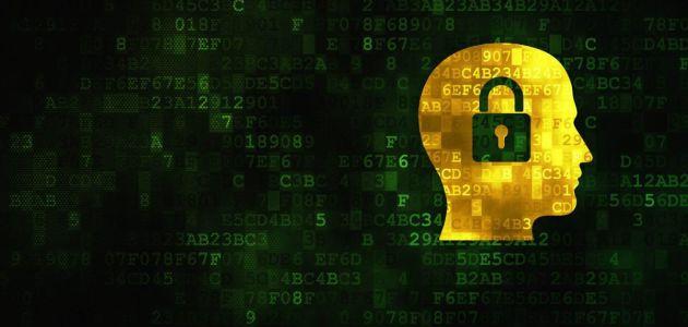 كيفية حماية الملكية الفكرية في عالم الإنترنت