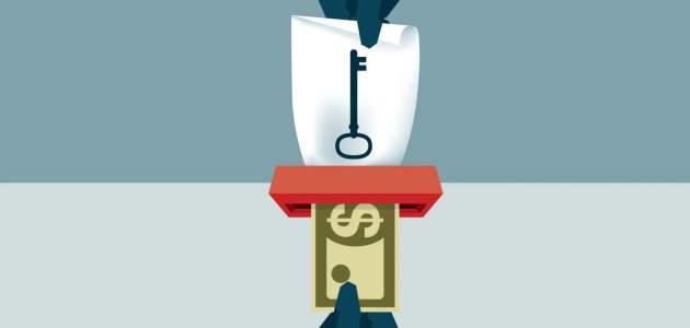 ما هو أفضل بنك لفتح حساب توفير في الإمارات