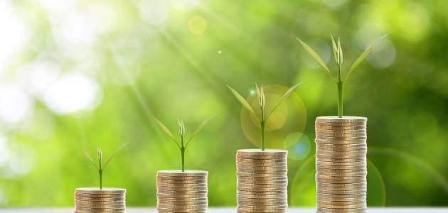أسعار صناديق الاستثمار