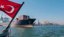 ما هي أهم المنتجات صادرات التركية
