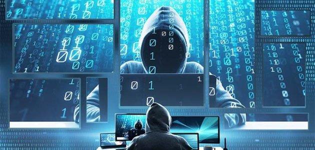 ما هو القانون الجرائم المعلوماتيّة في لبنان