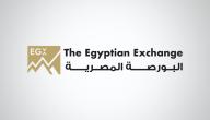 شراء أسهم في البورصة المصرية عن طريق الإنترنت وطريقة المضاربه فيها