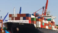 شروط التصدير من مصر وفق القوانين  المصرية