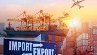 ما هي أهم المنتجات صادرات التونسية