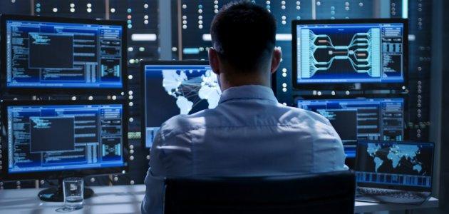 أهمية تخصص في مجال تقنية المعلومات