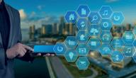مستقبل تخصص تقنية المعلومات وسوق عمله