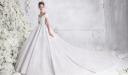 كيف تبدأ تجارة فساتين زفاف من تركيا