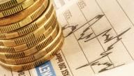 أرباح صناديق الاستثمار في مصر وعيوب صناديق الاستثمار