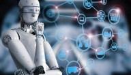 أفضل الشركات الناشئة في مجال الذكاء الصناعي لعام 2021