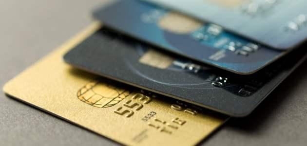 فتح حساب في مصرف المزارع التّجاري في دولة السّودان والأوراق المطلوبة لفتح الحساب