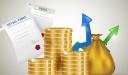 كم تبلغ نسبة الربح في صناديق الاستثمار وأهدافها