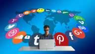 ماهو التسويق بالمحتوى وأساسيات الدخول لمجال التسويق بالمحتوى