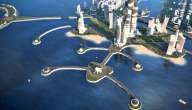 مشروع نيوم وأهدافه المستقبلية