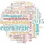 zorg en welzijn 2015