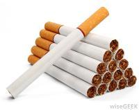 Types of tobacco! | Health Info Website!