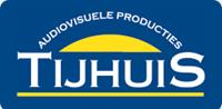 Tijhuis Audiovisuele Producties