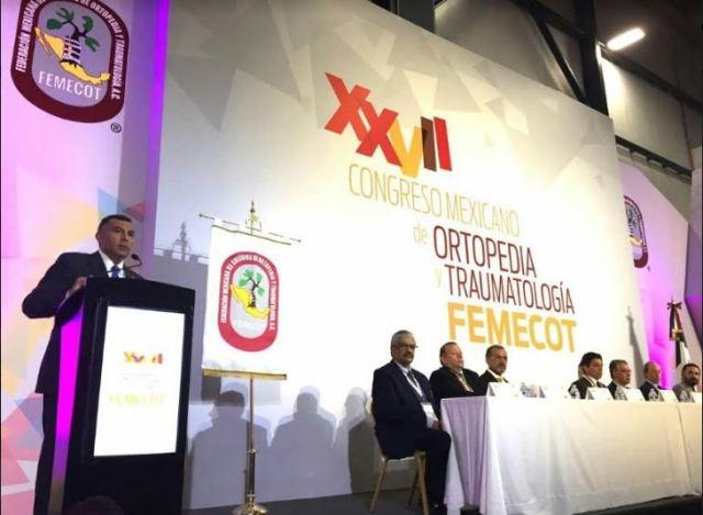congreso-ortopedia