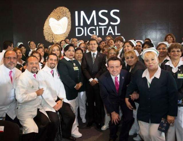 imss-digital