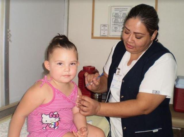 vacuna-polio