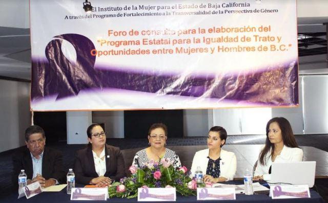 foro-consulta-igualdad